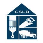 SS_CSLB