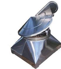windcap1-208x232